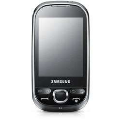 Samsung_galaxy5_driver_download