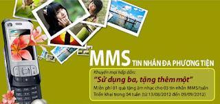 mms-viettel