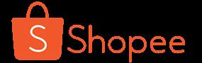 Kunjungi Kami Di Shopee