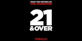 watch+free+full+movie+21+&+Over