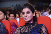 Samantha photos at rabhasa music-thumbnail-5