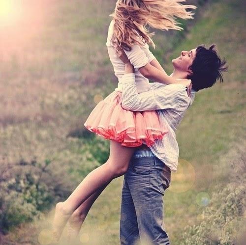 Girl friend boy friend love, definition of girlfriend and boyfriend, what is love