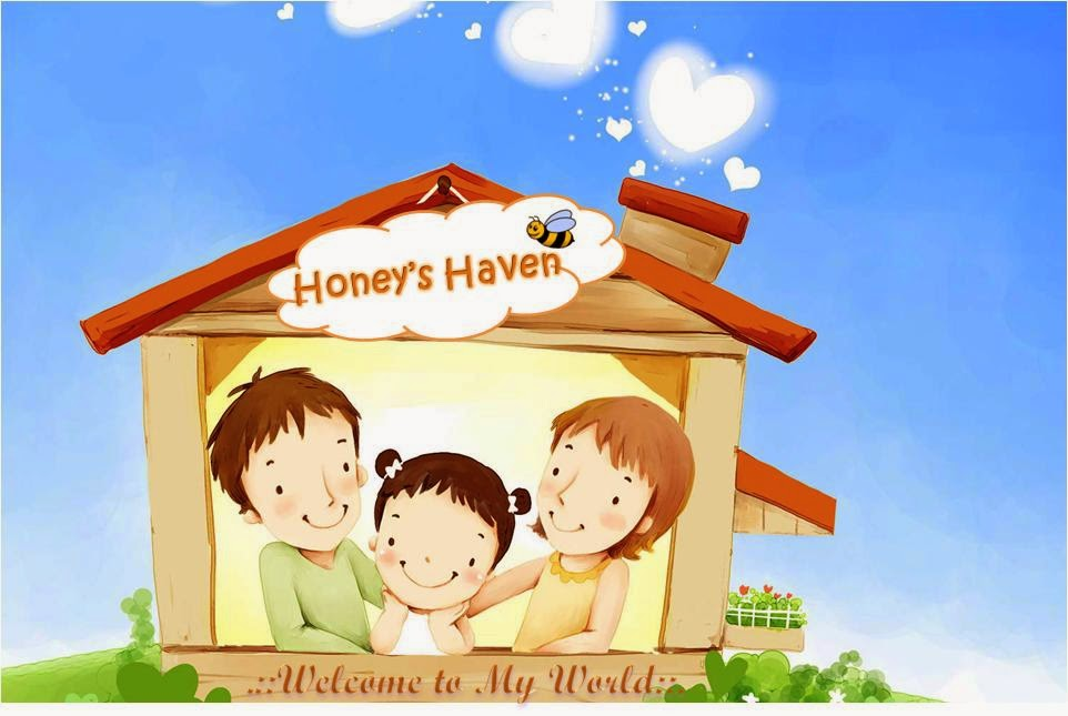 Honey's Haven