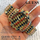Guess S221