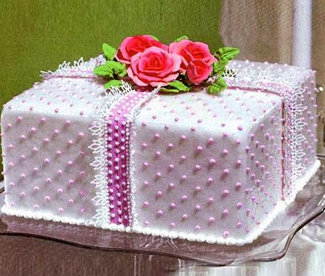 CAKE PARK Birthday Cake designers in Chennai