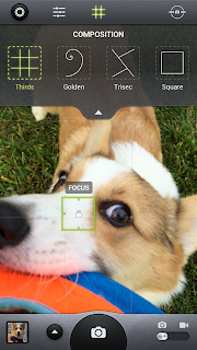 Camera Awesome Apk Download.