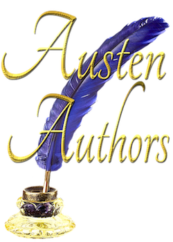 Member: Austen Authors