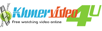 Khmer Video 4U