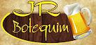 Butiquim JR