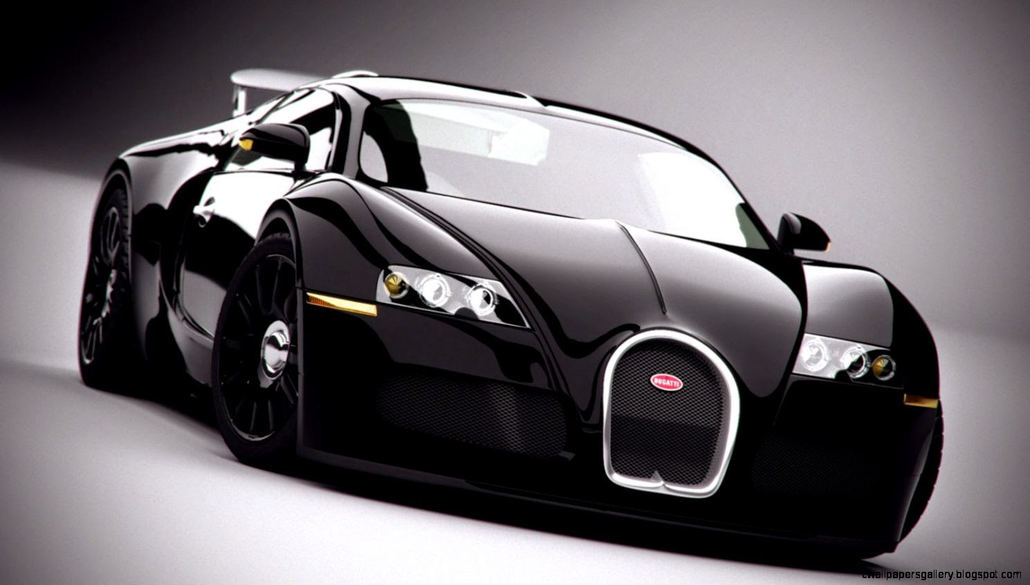 View Original Size. Bugatti Veyron Super Sport White And Black Car Images