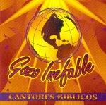 Cantores Bíblicos-Gozo Inefable-