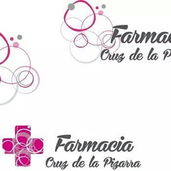 FARMACIA CRUZ DE LA PIZARRA