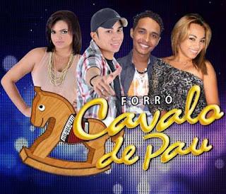 BAIXAR - CAVALO DE PAU - HOTEL E POUSADA BEZERRA EM LIMOEIRO DO NORTE-CE - 30-08-2013