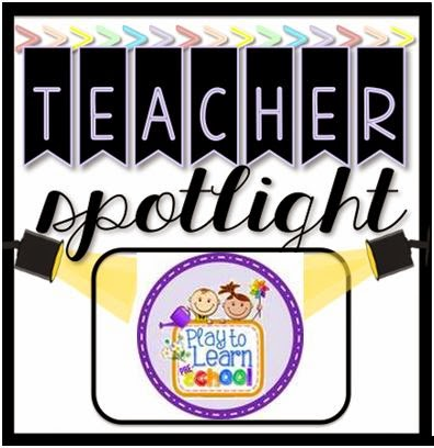 http://www.teacherspayteachers.com/Store/Play-To-Learn-Preschool