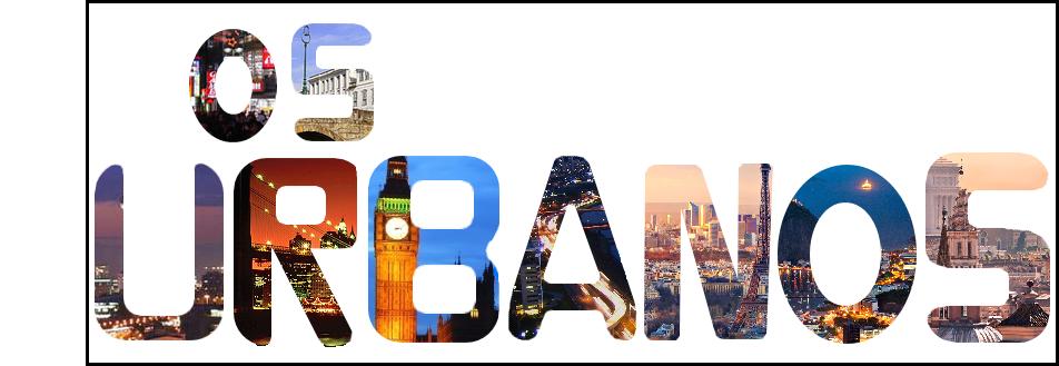 Os Urbanos