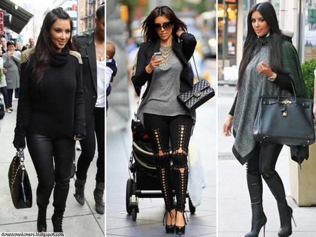 Estilo Kim Kardashian, Kim Kardashian, Kim Kardashian tendência, Kim Kardashian it bag, Kim Kardashian preto, Kim Kardashian 2.55 Chanel, Kim Kardashian acessórios, Kim Kardashian botas cano alto, Kim Kardashian botas, Kim Kardashian poncho, Kim Kardashian capa, Kim Kardashian Birkin, Kim Kardashian mala, Kim Kardashian Bolsa, Kim Kardashian carteira,