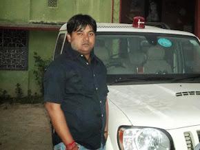 विभय कुमार झा 9818177280