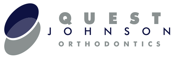 Quest Johnson Orthodontics