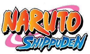 Assistir Naruto Shippuden 318 Online e Dublado