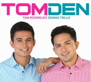Dennis Trillo, Forever, Forever lyrics, Forever Music Video, Latest OPM Songs, mp3, Music Video, OPM, OPM Artists, OPM Hits, OPM Lyrics, OPM Pop OPM Songs, OPM Video, Pinoy, Tom Rodriguez,