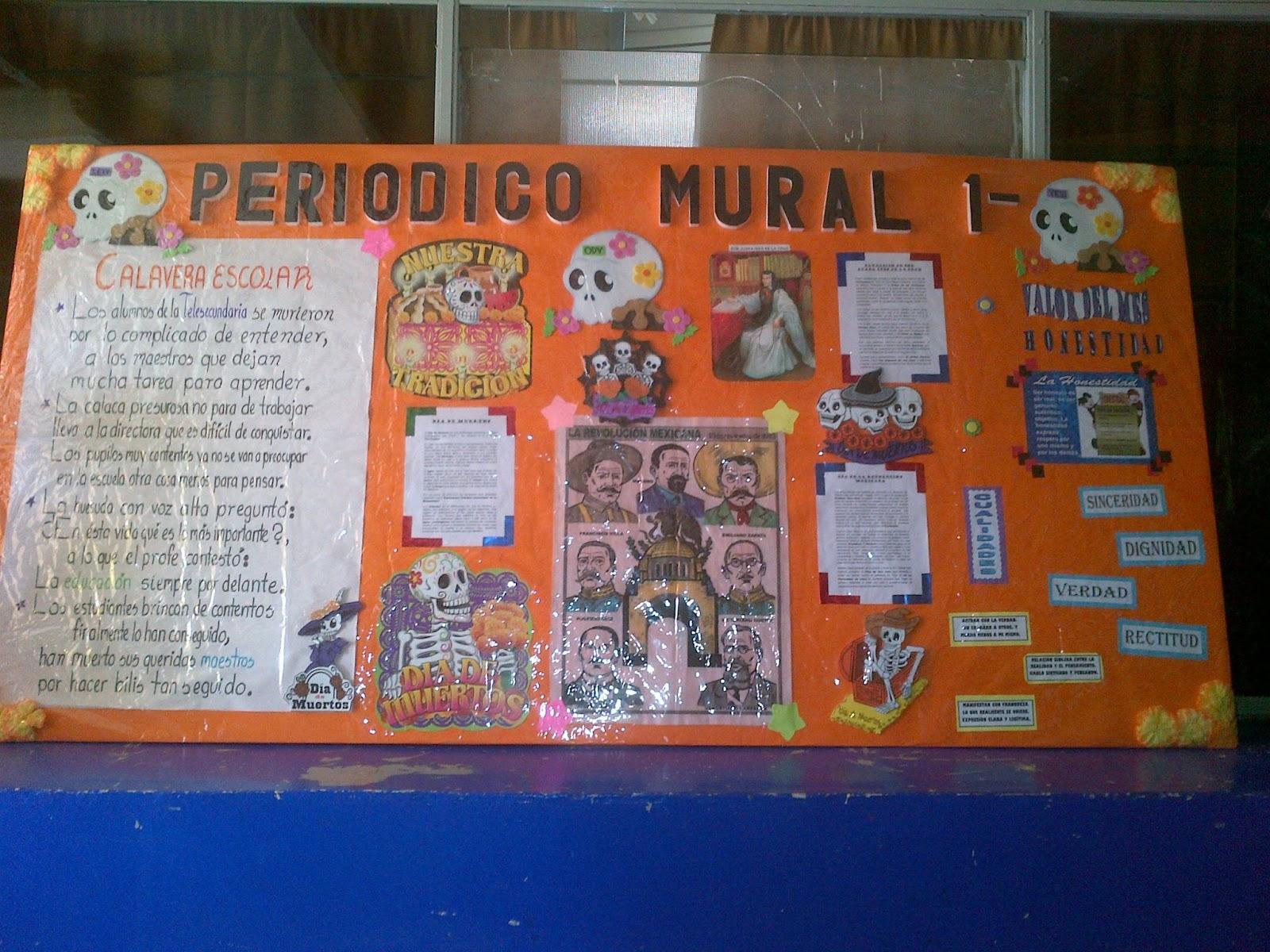 Periodico mural escolar de graduacion soy preescolar for Diario mural escolar