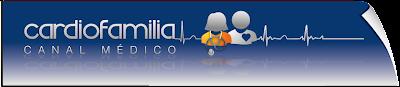 www.cardiofamilia.org