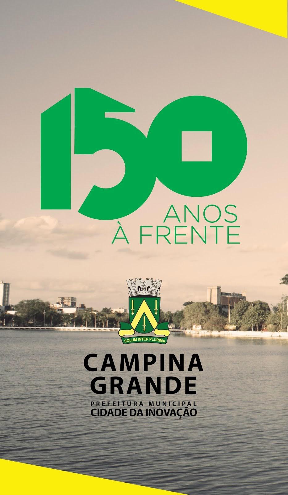 1864 - 2014