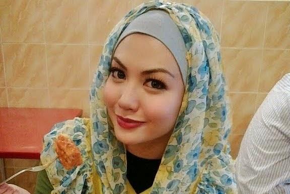 Sharnaaz Ahmad akui rapat dengan Anis Al-Idrus, info, terkini, hiburan, sharnaaz ahmad, anis al-idrus, sensasi,