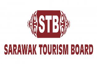 Jawatan Kosong Sarawak Tourism Board