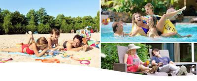 jm4618 Sommerferien Angebot