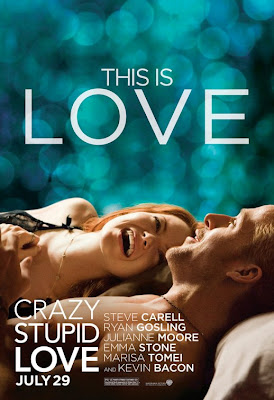 Crazy, Stupid, Love. (2011) TS Mediafire