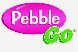 http://www.pebblego.com/login.php