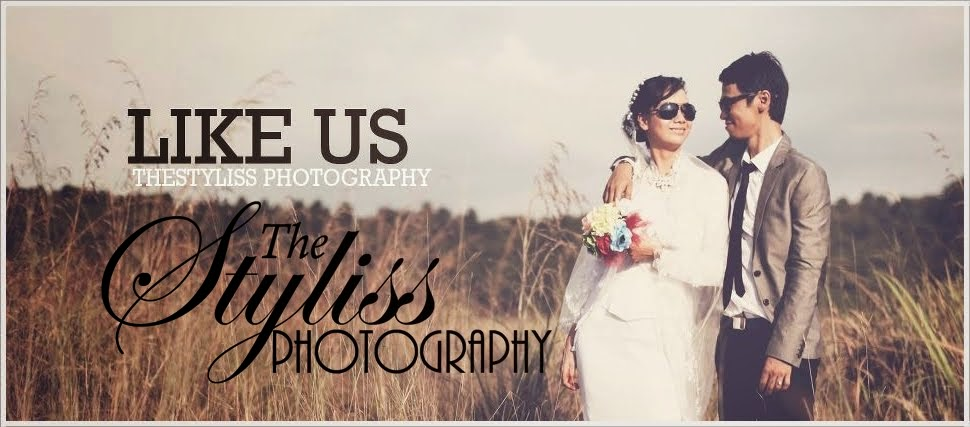 TheStyliss Photography
