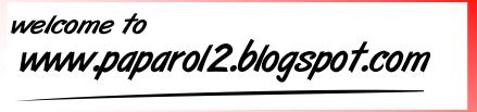 Paparol 2