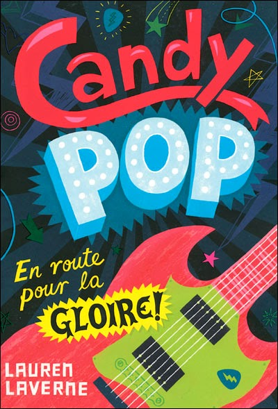 http://bouquinsenfolie.blogspot.fr/2012/10/chronique-candy-pop-de-lauren-laverne.html