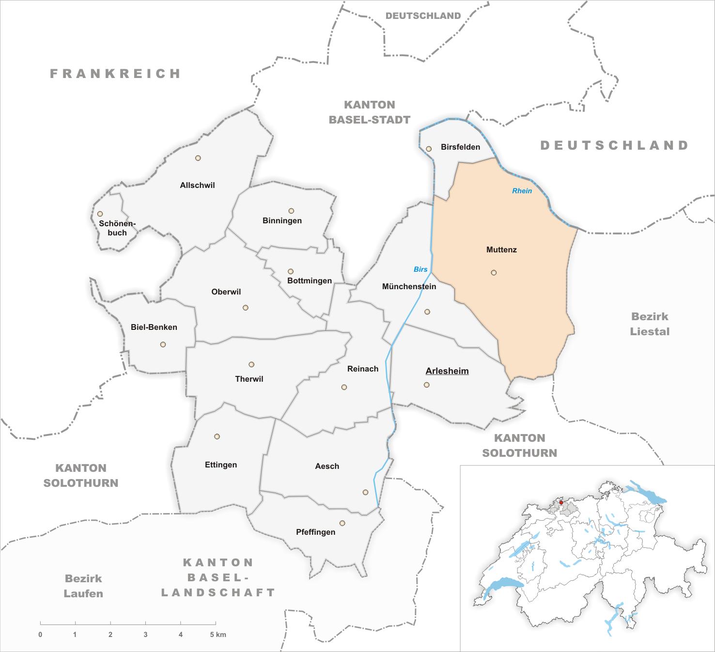 Muttenz Switzerland  city photos gallery : GRÜEZI!: heinäkuuta 2015