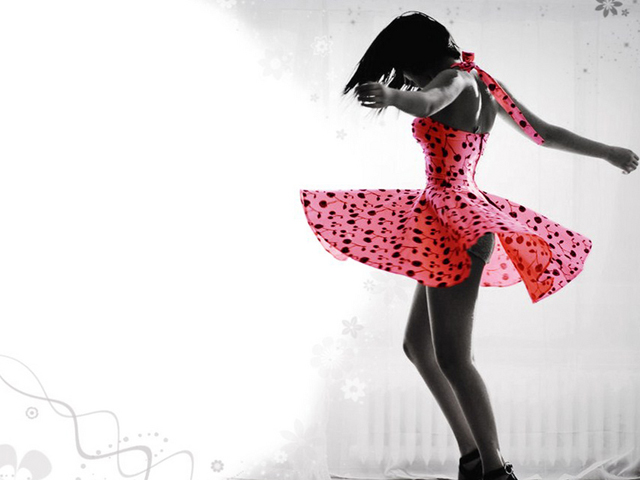 is dance considered an art or Physically and verbally express their passion for the art of dance, show a strong   in each session is mandatory in order to be considered for dance at ellington.