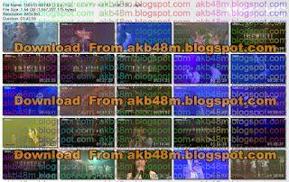 http://3.bp.blogspot.com/-qSGFmGfU9HM/VVBNTqZrppI/AAAAAAAAuNo/RE9UUzr-Zjw/s320/150510%2BHKT48%2B%E3%81%B2%E3%81%BE%E3%82%8F%E3%82%8A%E7%B5%84%E3%80%8C%E3%83%91%E3%82%B8%E3%83%A3%E3%83%9E%E3%83%89%E3%83%A9%E3%82%A4%E3%83%96%E3%80%8D%E5%85%AC%E6%BC%94%E3%80%8E%E5%A4%9C%E3%80%8F.mp4_thumbs_%5B2015.05.11_14.33.29%5D.jpg