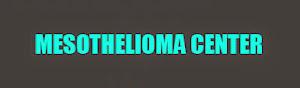 MESOTHELIOMA PROGNOSIS | SYMPTOMS | TREATMENT | MESOTHELIOMA LAW FIRM | LAWYER