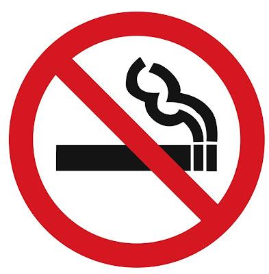 Klinik Stop Merokok : Salah Satu Solusi Berhenti Merokok