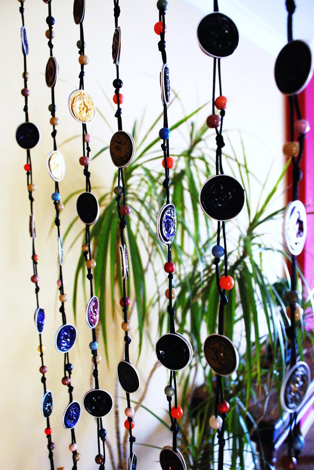 Yonolotiraria yonolotiraria for Articulos para decorar interiores