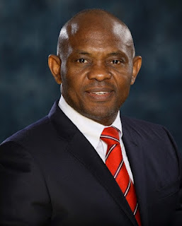Tony Elumelu's 80-Year-Old Mother Rescued From Kidnappers 1