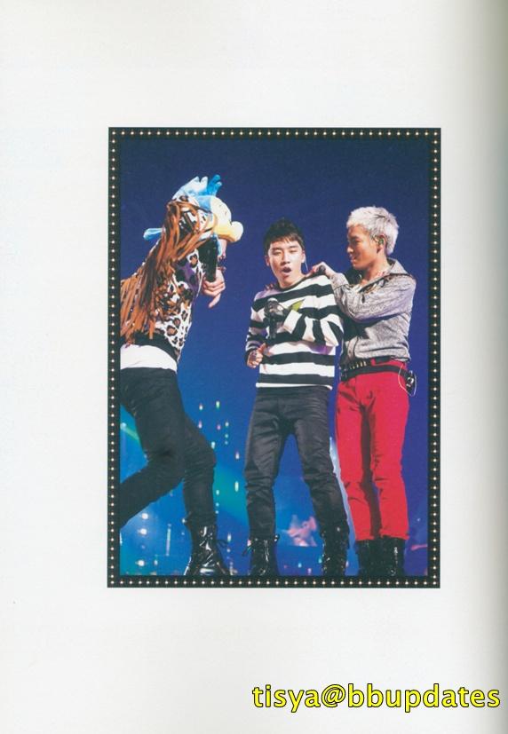 BigBang Eikones Bigbang+bigshow+2011+DVD+japan+version-53