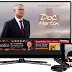 ACORN TV Free 1 Month Trial