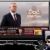 ACORN TV Free 1 Month Trial