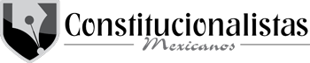 Constitucionalistas Mexicanos