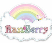 Razzberry Inc.