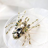 https://www.etsy.com/il-en/listing/226720498/spider-jewelry-unique-statement-jewelry