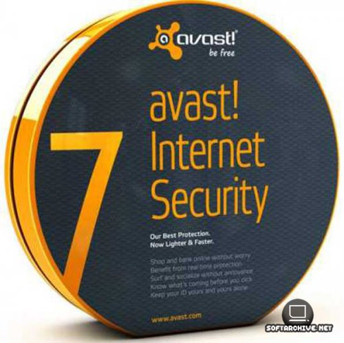 Free antivirus protection that never quits