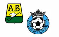 Bucaramanga vs Real Santander